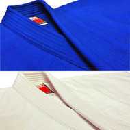 GTMA Pearl Weave Jiu-jitsu Uniform