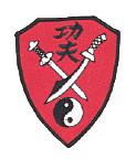 KF Sword (Red)
