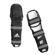 Adidas Forearm and Elbow Protector