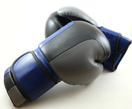 GTMMA Boxing Gloves