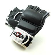 GTMMA MMA Gloves