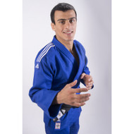 adidas Judo Uniform; Contest Gi (j650)