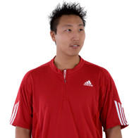 Adidas Comp Theme Shirt