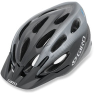 Giro Indicator Police Bike Duty Helmet
