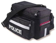 Bushwhacker Mesa Police Trunk Bag