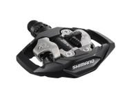 Shimano PD-M530 Pedal
