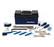 Park Tools SK-1 Home Mechanic Starter kit