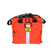 First Responder Bag-Pacific Coast Series