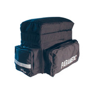 Inertia Paramedic Trunk Bag