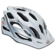 Bell Slant Police Bike Helmet