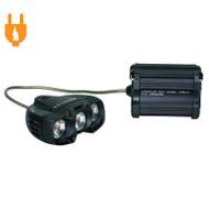 TSL-1000+ Headlight