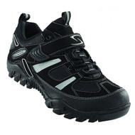 Serfas Trax MTB Shoe
