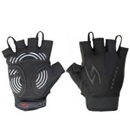 Ergonomic and breathable Zen Men's Short Finger Gloves
