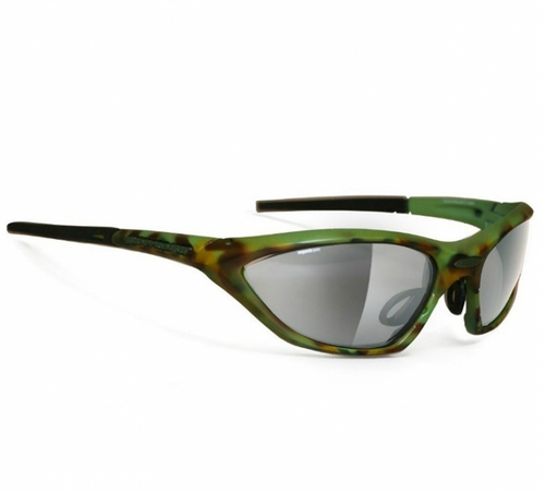 Rudy Project Sunglasses - Ekynox SX Tactical/Ballistic