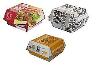 printed-boxes.jpg