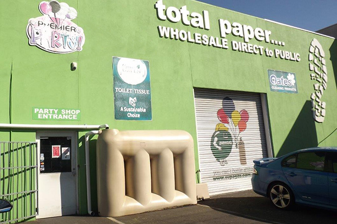 total-paper-building.jpg