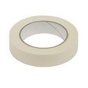 18mm x 50m Masking Tape