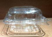 EC-FV0407 Burger Pack - Enviro