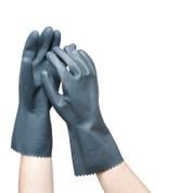 Chemical & Acid Resistant Gloves
