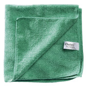 MF-034G ED Oates M/F All Purpose Cloth Green