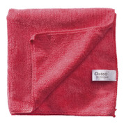 MF-034R ED Oates M/F All Purpose Cloth Red