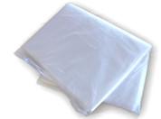 Low Density Bags 200 x 260