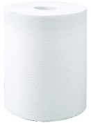 Kleenex 4419 Roll Towels