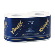4721 Kleenex Facial Tissues