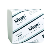 Kleenex 4301 Interfold Toilet Tissue