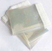 150 x 75 x 45 Cellophane Bags