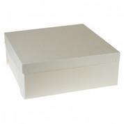 12 x 12 x 6 Pastry Boxes