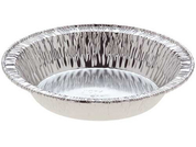 Confoil 258 Foil Mini Pie Container