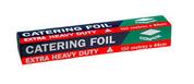 44cm Extra Heavy Duty Foil x 150m