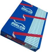 A4 Avalon Photocopy Paper