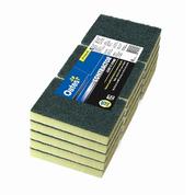 SC-110V-ED Oates Contractor Scour/Sponge PK15