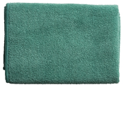 MF-031G Oates Duraclean Thick Microfibre Cloth All Purpose - Green
