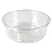 280ml Round Container Base