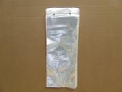 200 x 100 x 50 Polyprop Bags