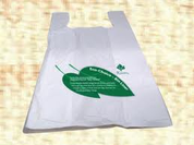 S10EGN Medium Carry Bags Green