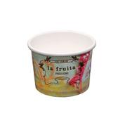 4oz La Fruitatta Cups