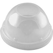 D32HDLC Dart Clear Dome Lids