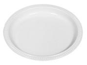 7 x 9 Castaway Oval Plates