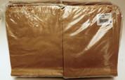 1 Long Brown Bags