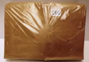 2 Long Brown Bags