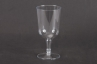 Partyware Wine Glass 6 pack