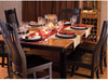 Urbandale table and chair set