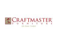 Craftmaster Upholstry