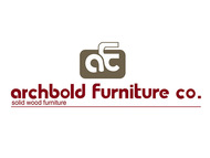 Archbold Furniture