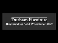 Durham Furniture