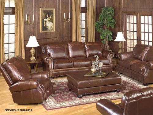 Furniture - Living Room - Recliners & Motion - Page 1 - Vintage Oak